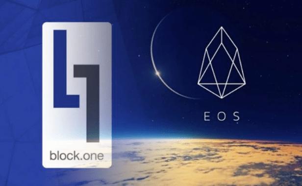 Block.one выплатит штраф $27,5 млн за ICO проекта EOS