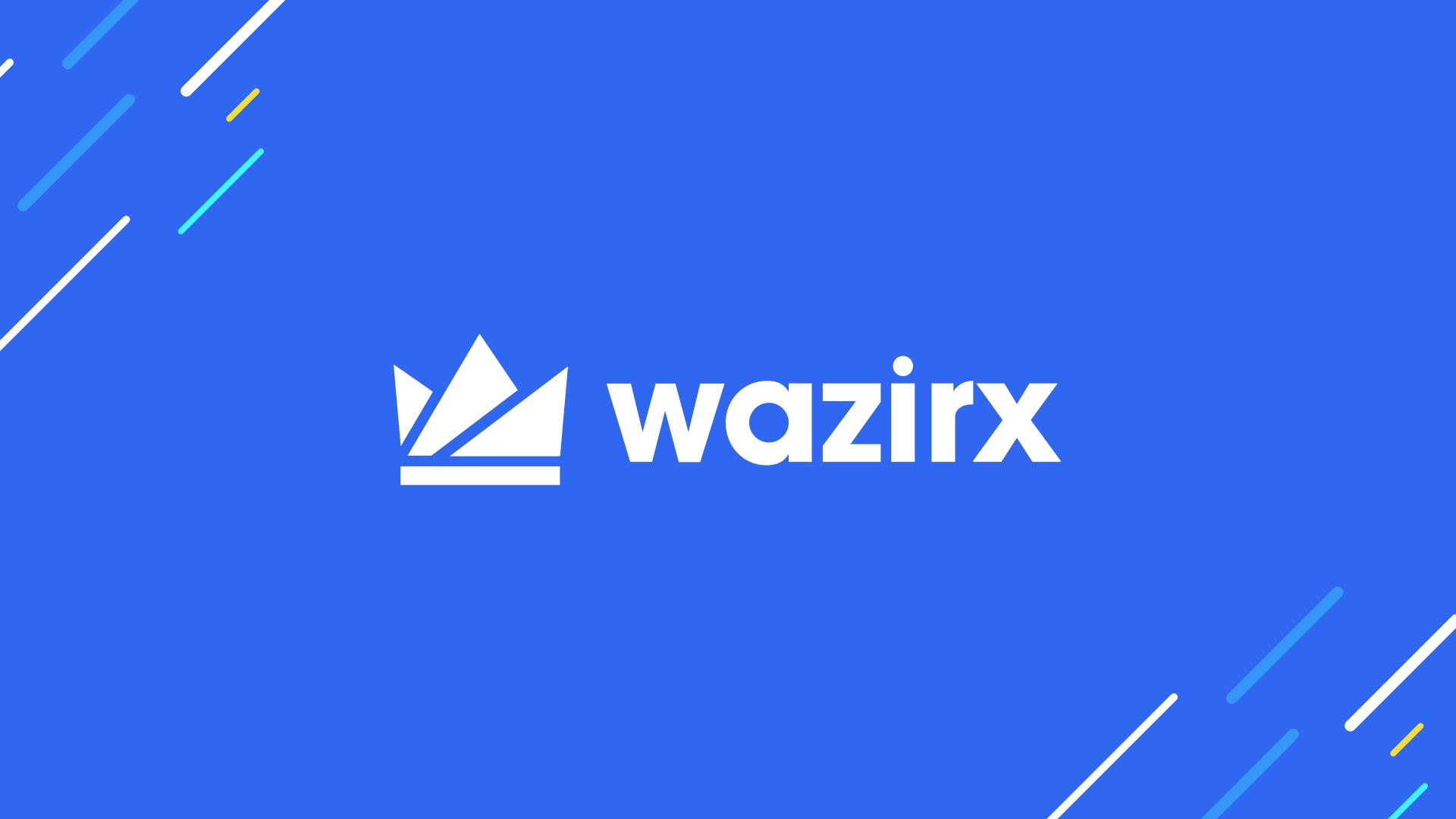 Биржу WazirX подозревают в мошенничестве