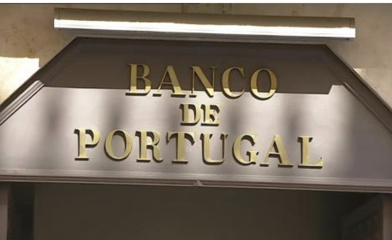 В Португалии лицензировали первые биткоин-биржи