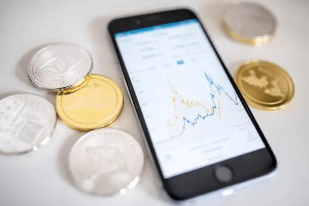 Важные криптовалюты в портфеле инвестора в июне