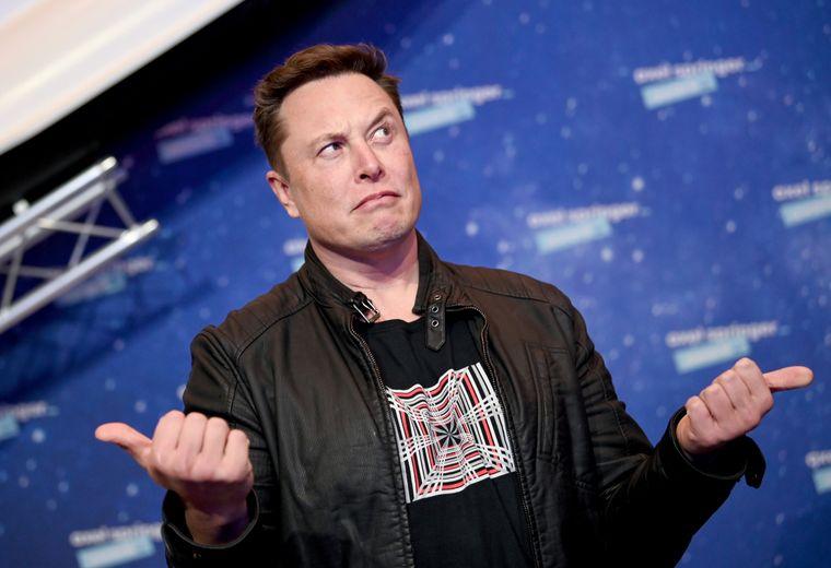 Маск не всесилен! Твит не воскресил биткоин