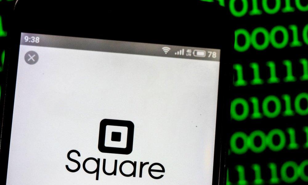 Square планирует создать аппаратный биткоин-кошелек