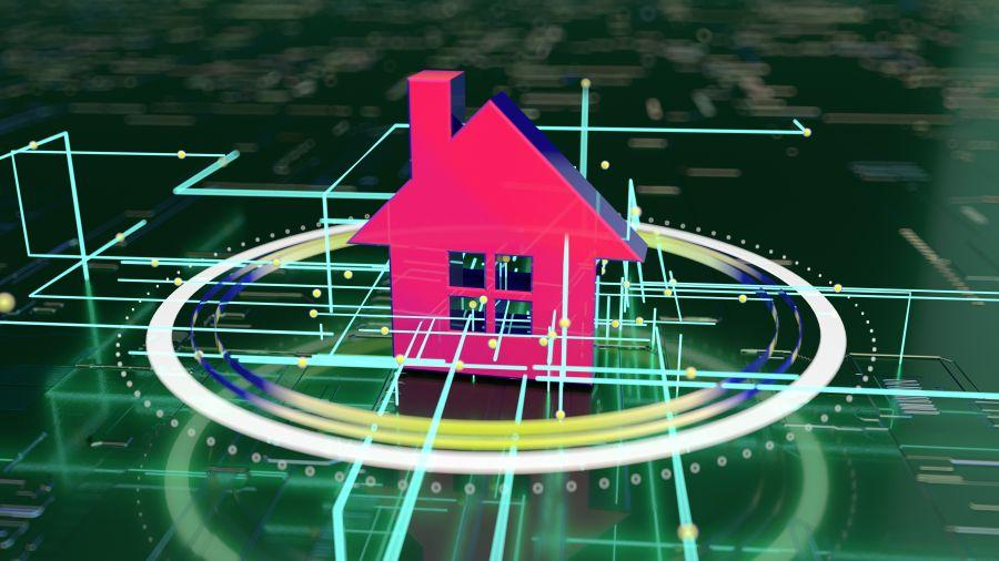 Инвестор продал квартиру в NFT за 36 ETH