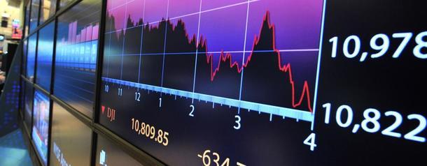 BTC-биржа от Block.one привлечет $75 млн от SoftBank