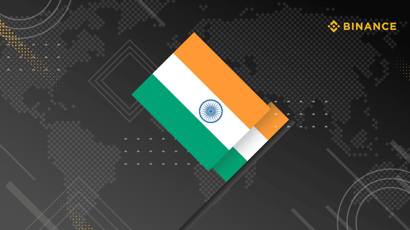 Индия подозревает Binance в отмывании денег