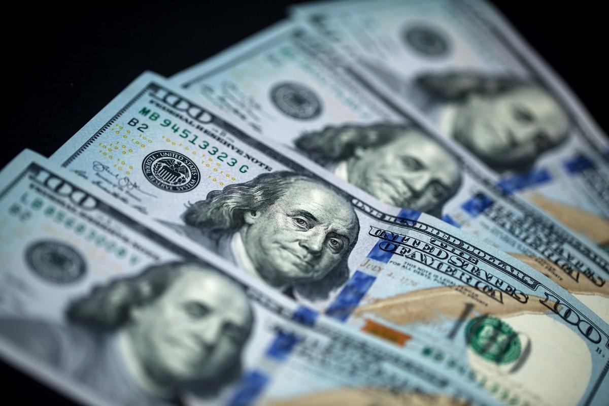 Венчурные инвесторы нарастили объем инвестиций в апреле-июне