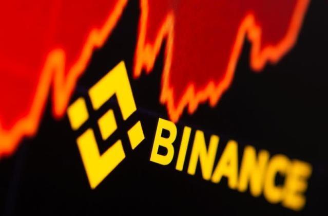 Таиланд обвиняет Binance
