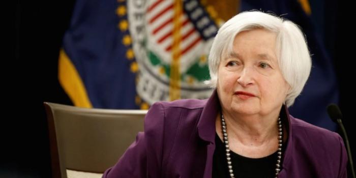 Министр финансов США обсудит с регуляторами стейблкоины