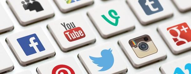Aave создаст альтернативу Twitter на базе Ethereum
