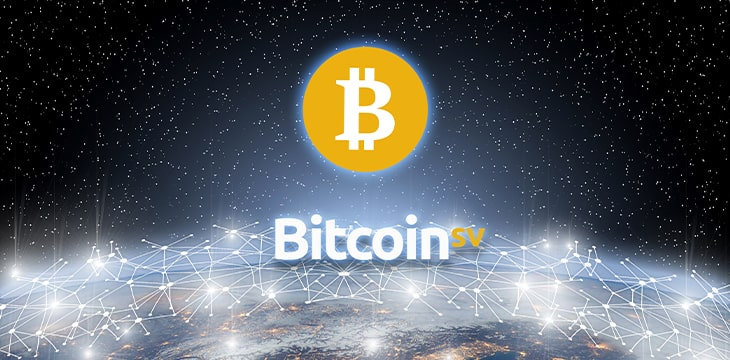 BTC-биржа BitMart потребовала запретить операции с «поддельными» Bitcoin SV