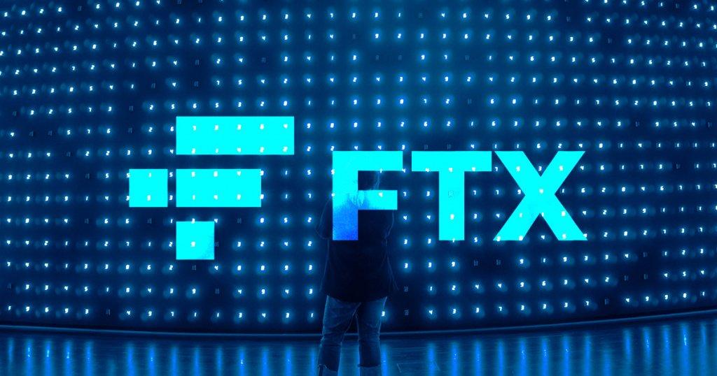 Биржа FTX уменьшила максимальное кредитное плечо