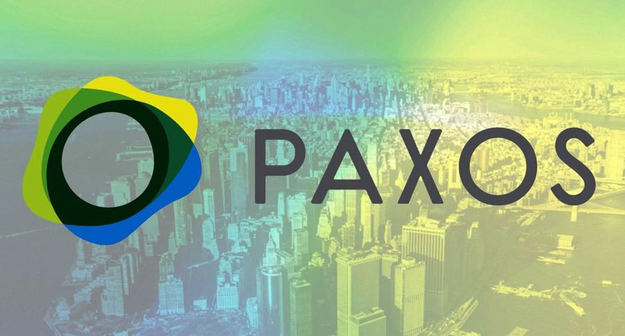 Paxos открыла данные обеспеченности стейблкоинов PAX и BUSD