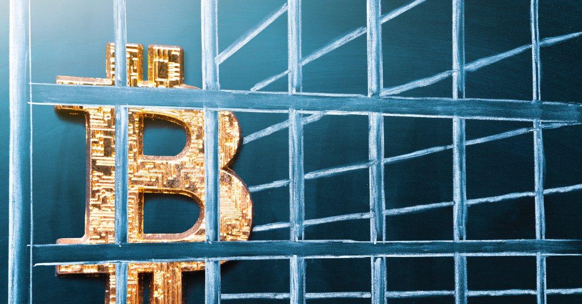 «Регуляторы прошли точку невозврата». Почему биткоину не грозят запреты?