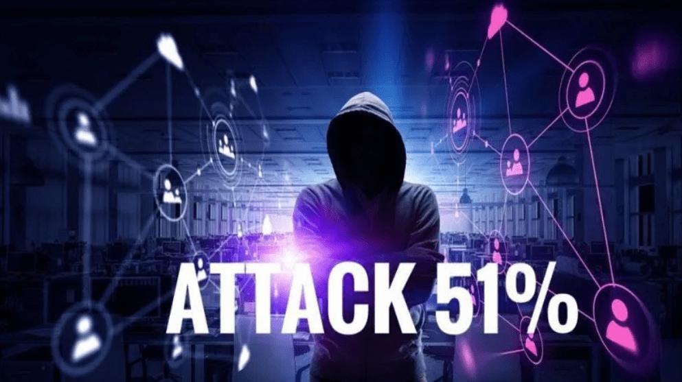 Атака 51% на сеть Bitcoin SV