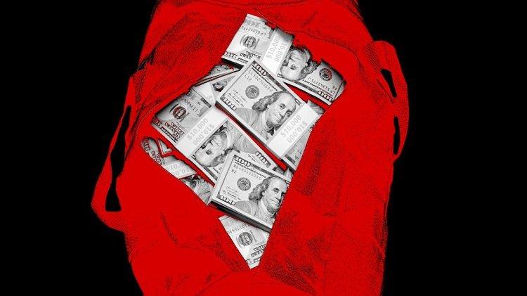 Poly Network дает $500 000 за найденные уязвимости