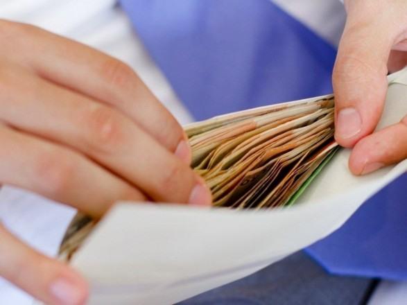 Клиентам взломанного bithub компенсировали 2,1 млн рублей