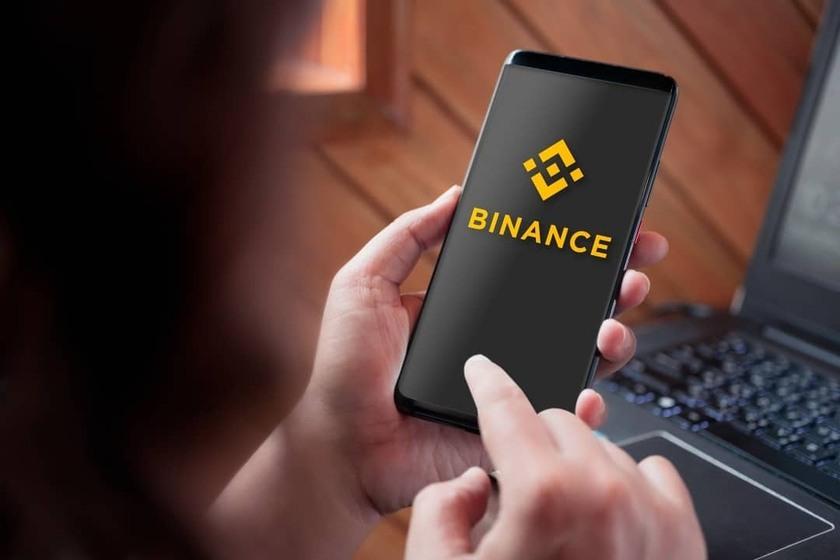 Binance возобновила вывод средств в BSC и Ethereum