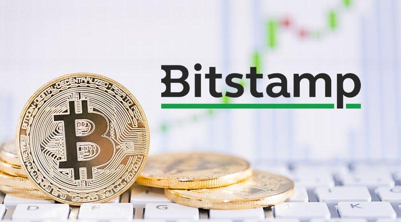 Основатель Bitstamp подал иск на нового владельца биржи