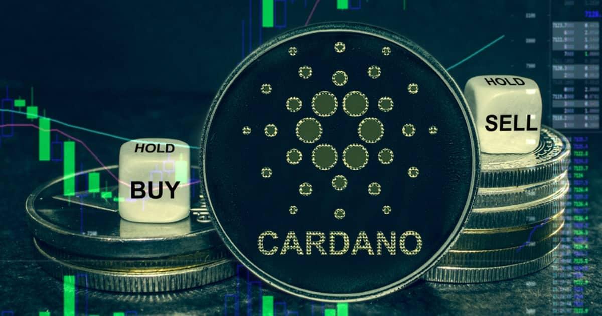 В сети Cardano протестируют конвертацию токенов ERC-20