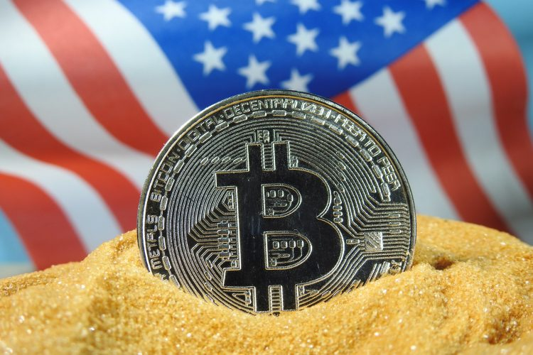 Критика США из-за расширенного налогообложения криптовалют