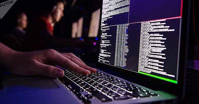 Хакеры обчистили горячие кошельки биржи Bilaxy