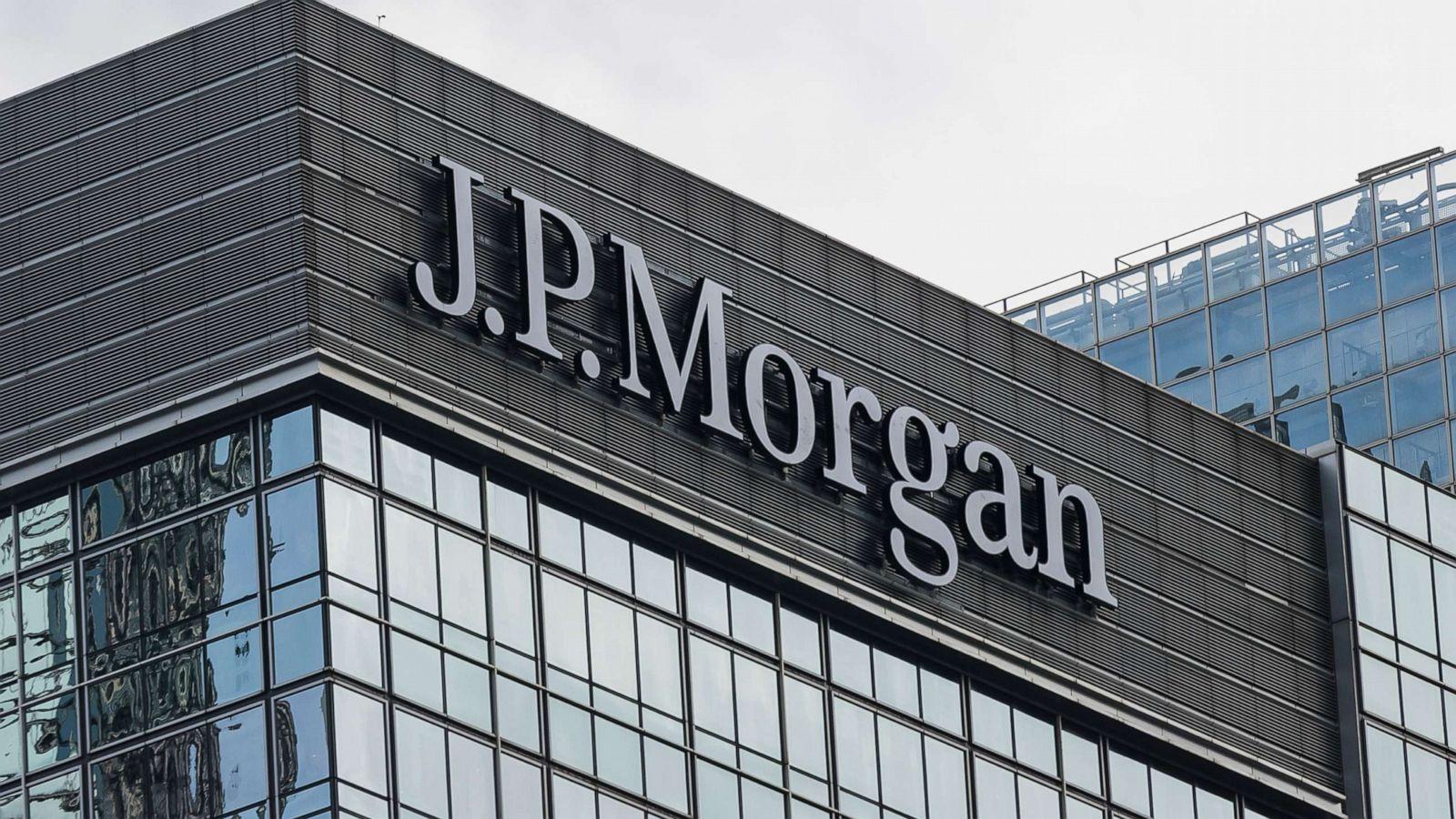 В JPMorgan национальные криптовалюты считают угрозой для частных банков