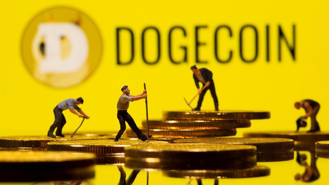 Бутерин стал советником Dogecoin Foundation