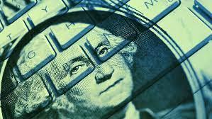 Управляющий ФРС не видит смысла в цифровом долларе