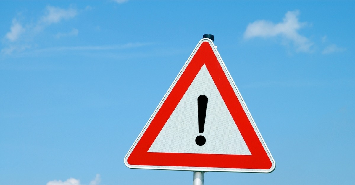 Регулятор Испании отправил предупреждения BTC-биржам Huobi и Bybit