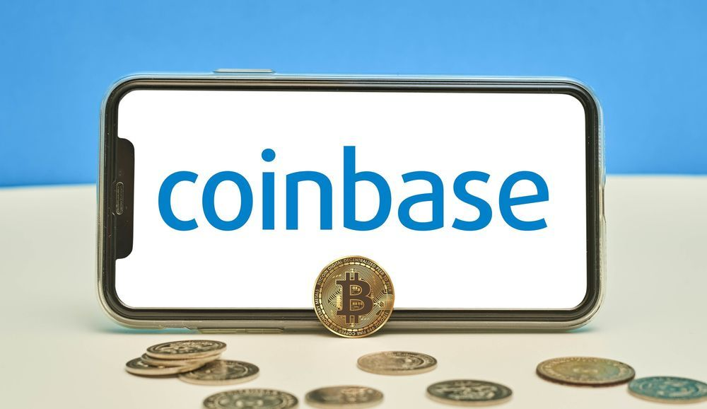 Coinbase продает облигации на $1,5 млрд на поглощение криптостартапов