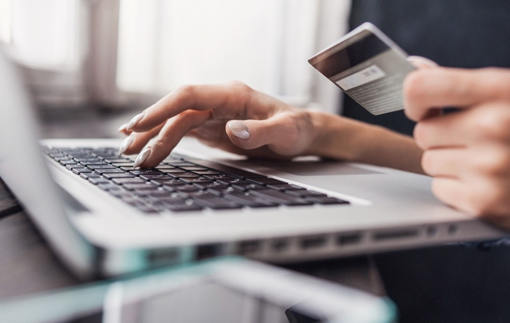 Мошенники анонсировали через сайт Рязани раздачу BTC