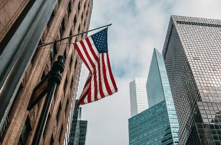 Fidelity обсудила с SEC одобрение заявки BTC-ETF
