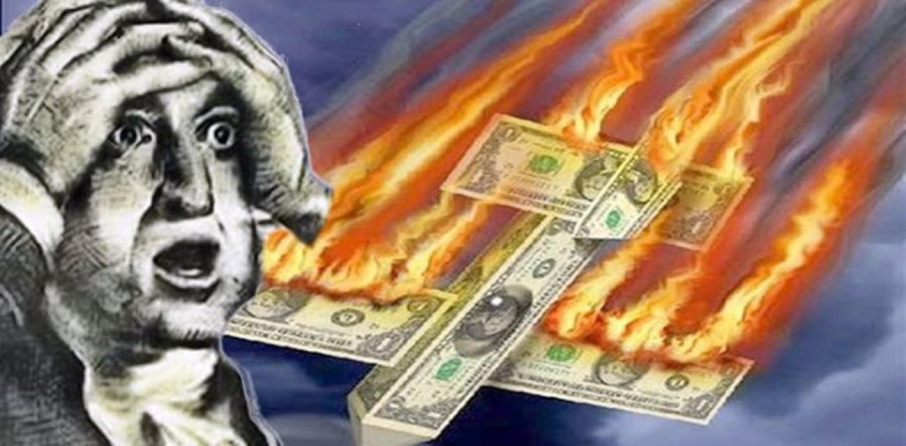Платежные компании потеряют до $1 млрд из-за принятия BTC Сальвадором