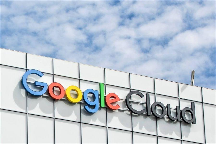 Партнерство Google Cloud с Dapper Labs для поддержки блокчейна Flow