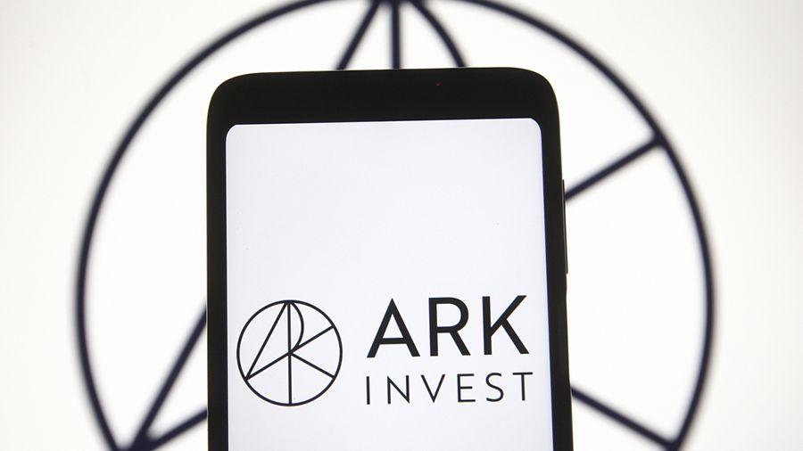 ARK Invest инвестирует в канадский биткоин-ETF