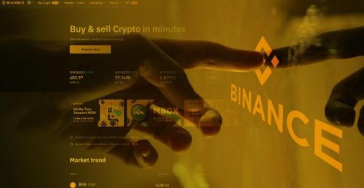 Binance ограничивает криптовалютную торговлю в Сингапуре