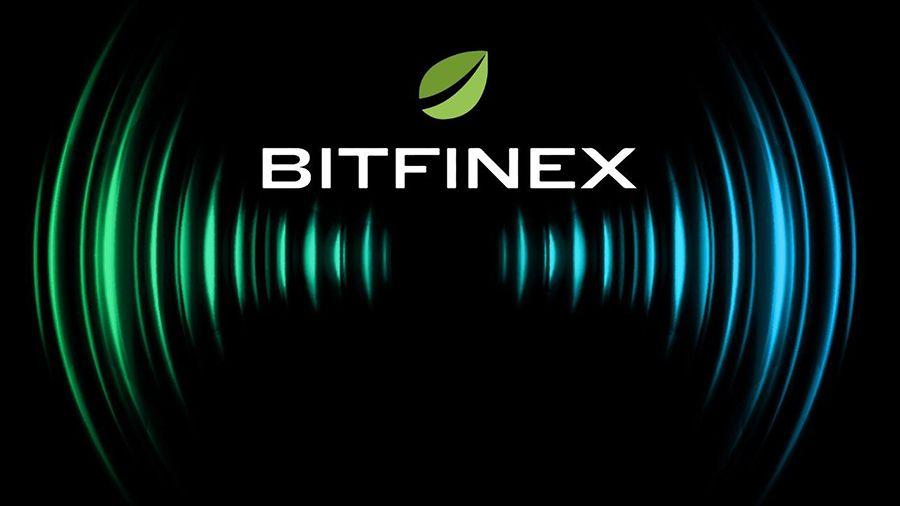 Новая платформа Bitfinex в Казахстане