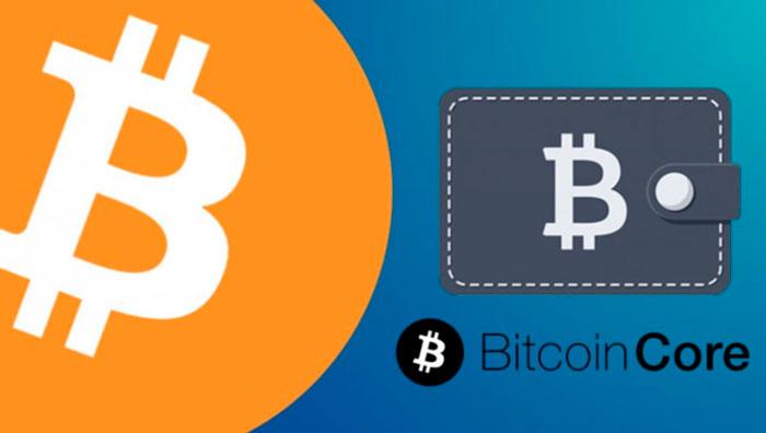 Презентовали Bitcoin Core 22.0 с поддержкой Taproot