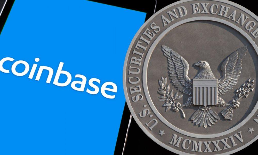 Coinbase отказалась запускать криптосберегательные счета