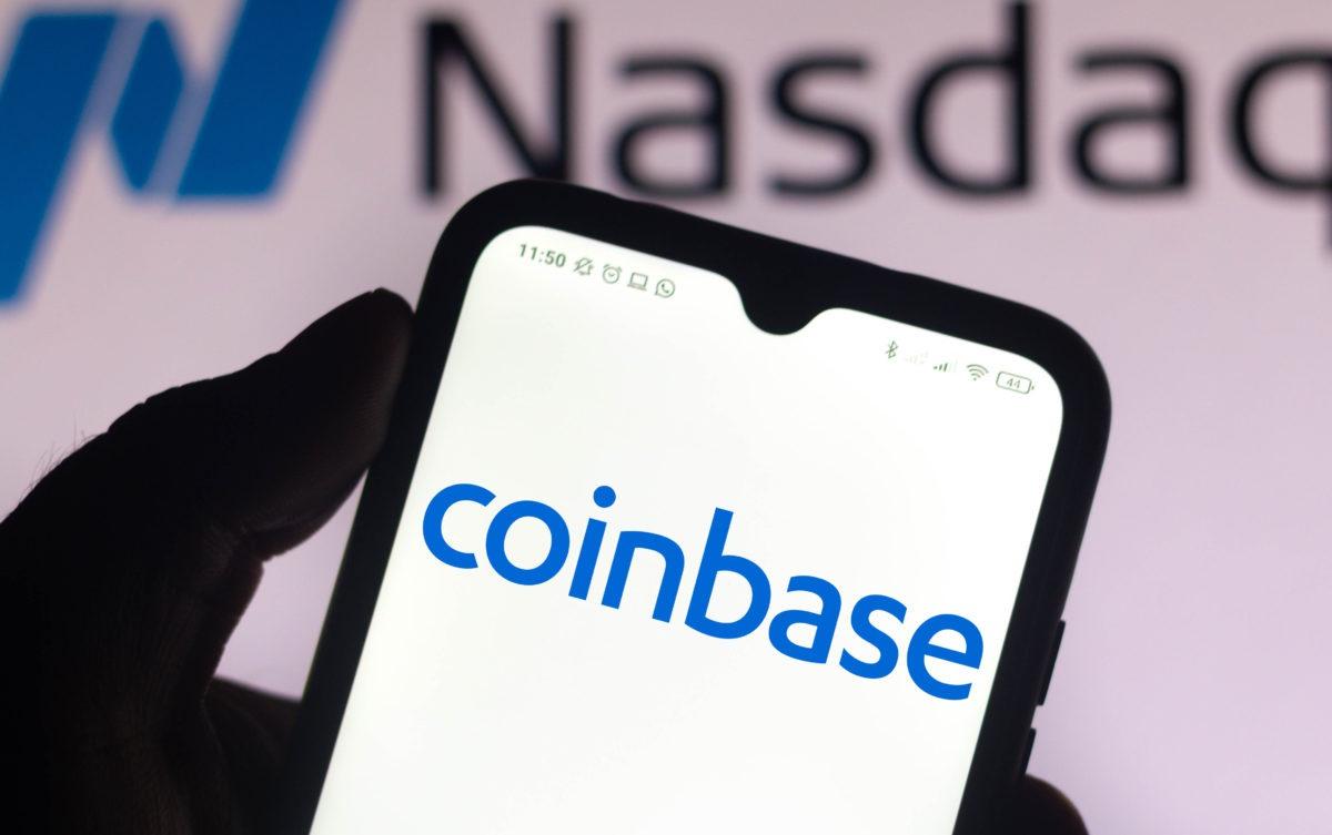 Coinbase опровергла слухи о релистинге XRP