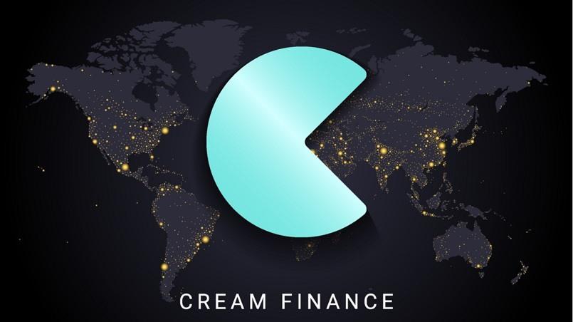 Хакер вернул $17,6 млн DeFi-протоколу Cream Finance