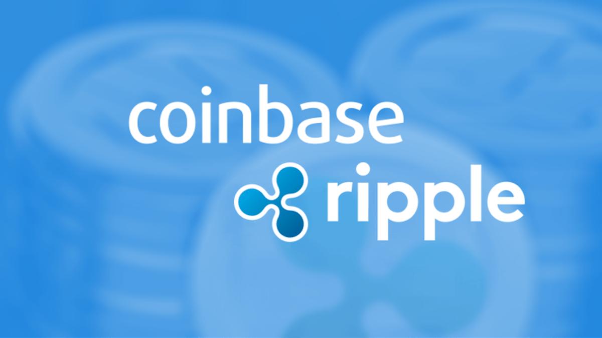 Глава Ripple встипился за Coinbase в конфликте с SEC