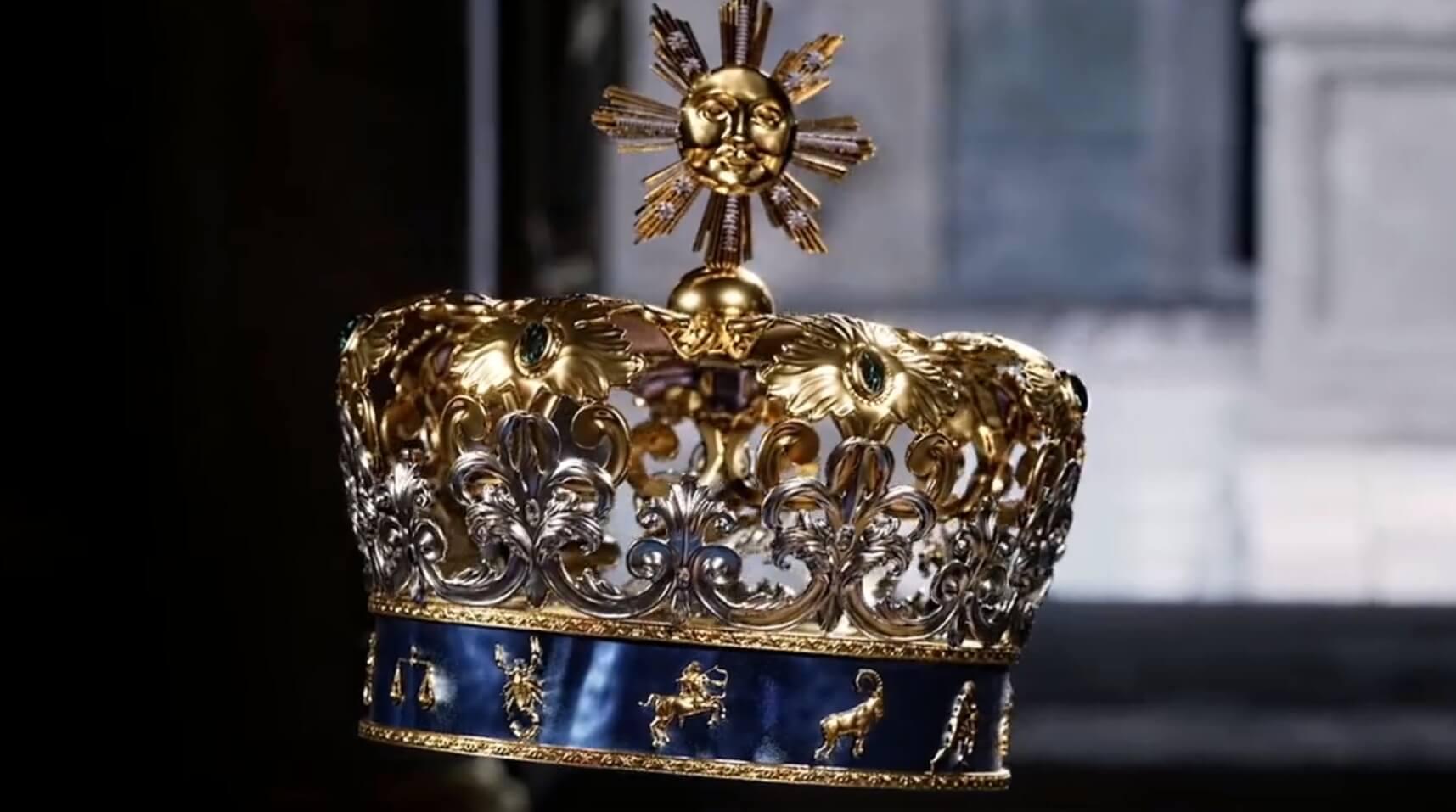 Илона Маска могут короновать как «короля криптовалюты»