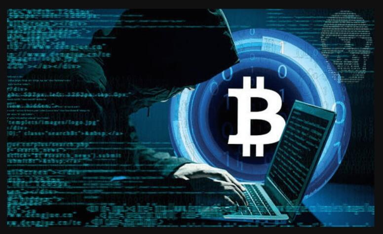 Канадские криптоинвесторы стали жертвами мошенников