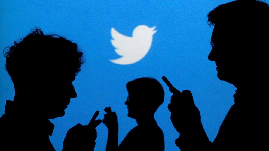 Twitter планирует BTC-донаты авторам контента
