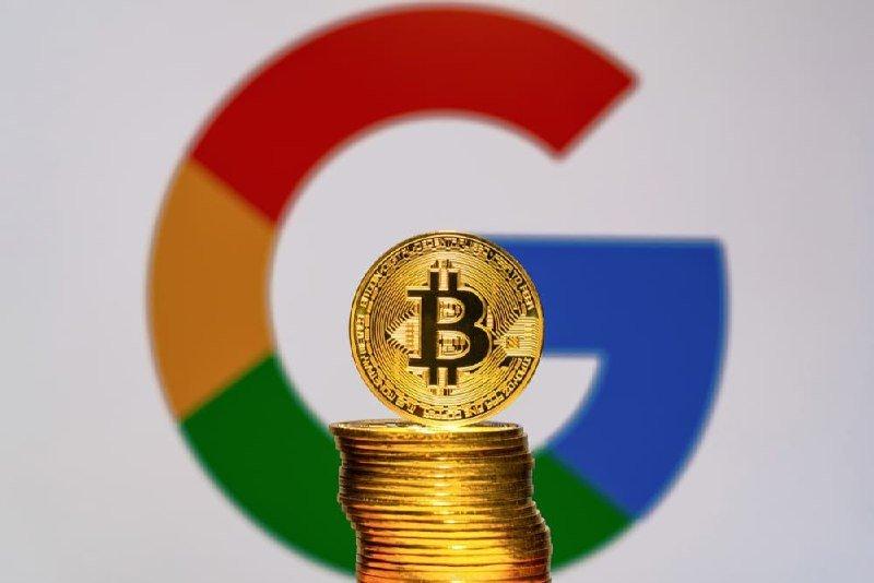 Владельцы карт Bakkt могут тратить биткоины через Google Pay
