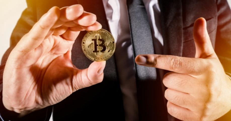 Инвестиционная платформа предложила клиентам криптотрейдинг
